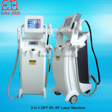 Christmas promotion big ipl machine,opt ipl,ipl laser