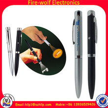 Customized logo image blister pack projector pens