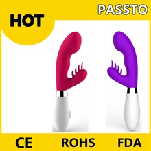 2017 new products USB rechargeable silicone female doll rubber pussy