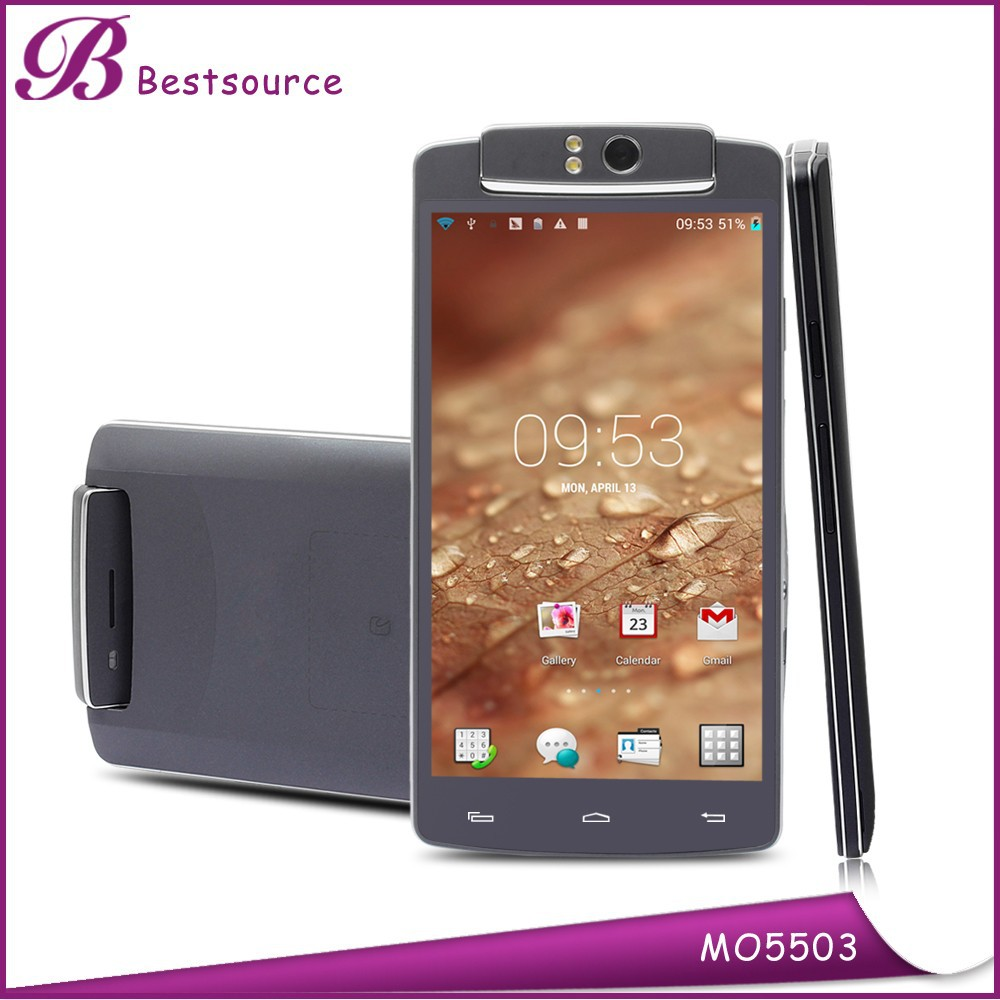 5.5inch big Screen Six Core 13MP Camera Smartphone Best Wholesale in Dubai