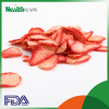 fruit chips dried strawberry dried fruit grinder