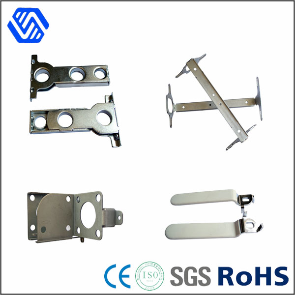 Hot Sale Stamping Parts Metal Hardware, Metal Stamping,Metal Stamping Parts