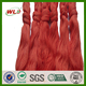 C.I.Vat Red 14 vat scarlet GG metallic fabric dye