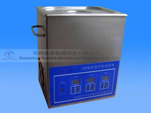 high quality industrial ultrasonic cleaner