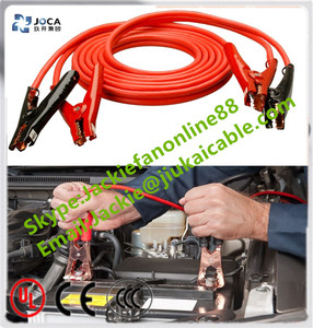 battery pack car battery jumper cables 24v car jump starter/mini car booster for emergency use/power jump start 12v cars truck