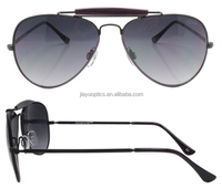 High quality wholesale promotional metal sunglasses