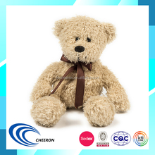 Best Gifts For Teenagers 2013 Plush Teddy Bear Wholesale