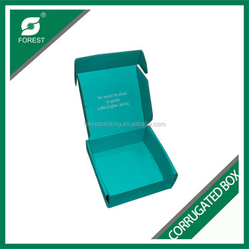 China manufacturer wood food packaging box made in China