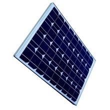 BLD SOLAR China factory high quality 70w 36cells 18V poly solar module/panel PV panel for solar street light