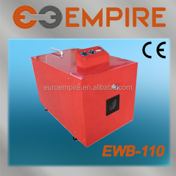 Factory price CE approved alibaba website heating system/home furnace/ waste oil boiler