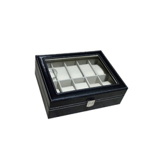 Wholesale fashion high quality watch box