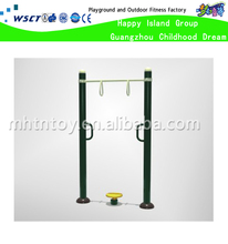 FITNESS FOR ALL Outdoor Fitness exercise equipments Hip Twister