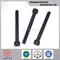 Hot-sale designer self tapping bolt