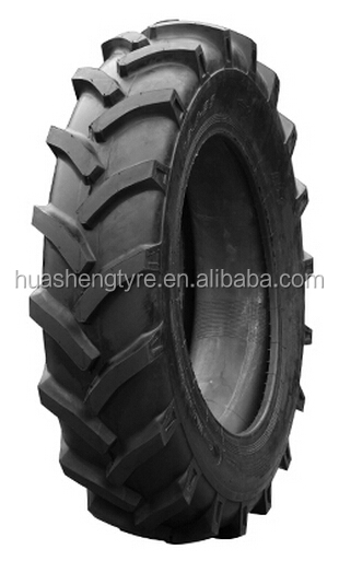 Backhoe Tire Brands : Tractor tire for sale agricultural tyre used