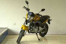 Chinese wholesale super bikes 200cc motorcycle for sale