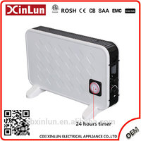 Alibaba NO.1 China Factory Best-Selling convection heaters home depot with indicator light