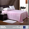 /product-detail/hot-selling-super-quality-cheap-pink-bamboo-bed-sheets-100-organic-bamboo-bed-sheets-wholesale-60452187496.html