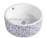 wash basin designs for dining room