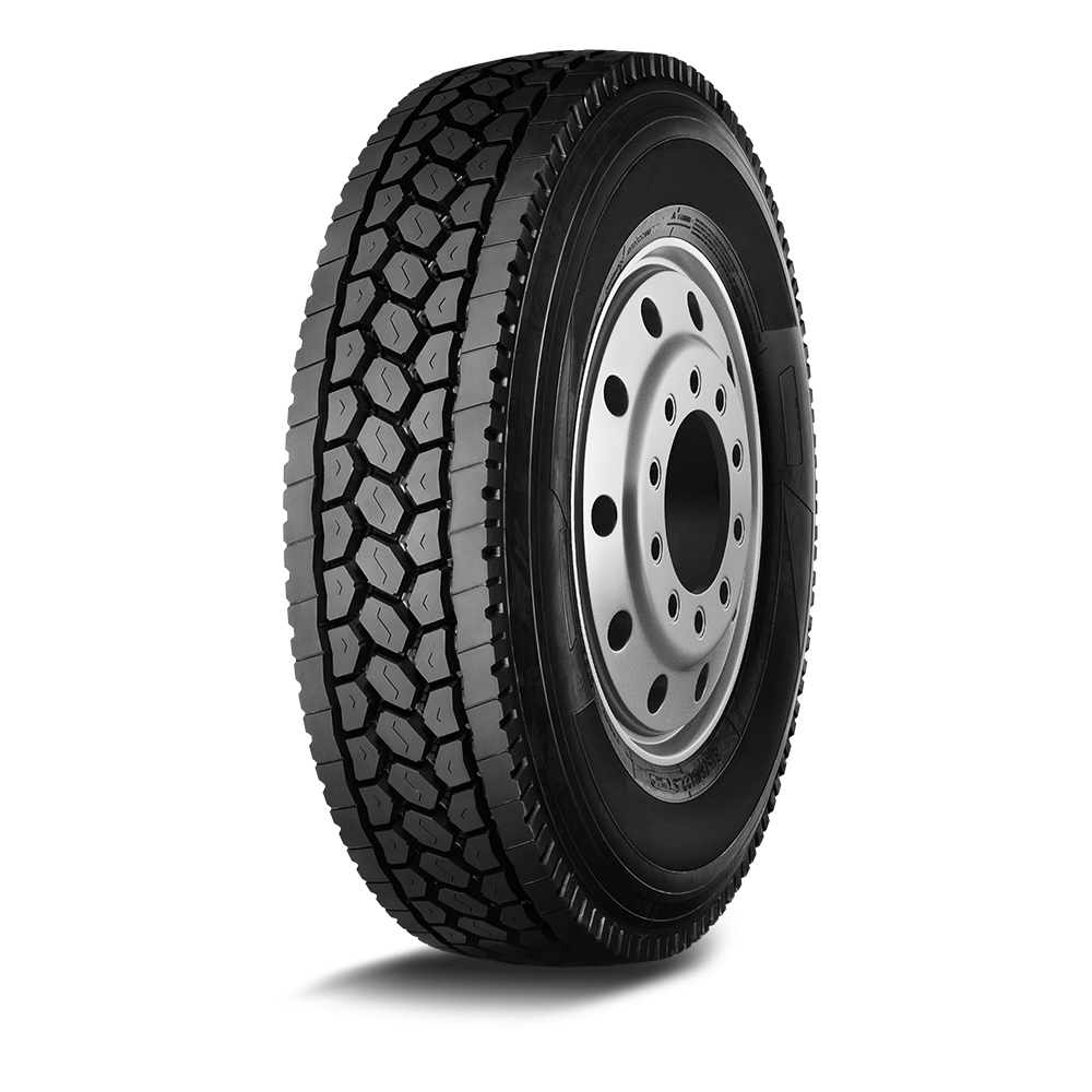 Wholesale good price radial 295 75 22.5 truck <strong>tire</strong> for US market