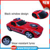 Import mobile toys children toy 1:87 rc car with lights