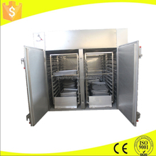 Factory Price CT-C Tomato Drying Equipment Dryer Machine