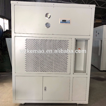 250L Industrial Air Water Generator,Atmospheric water generator,water make from air