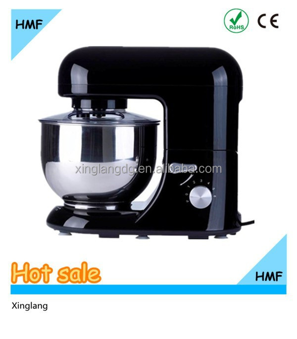 wholesale home kitchen appliances stand mixer
