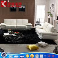 best sofa sets online