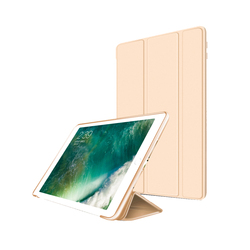 Personalised Cool Tablets Cases And Covers Best Leather 12.9 Tablet Case Cover With Stand For Ipad Mini Air Pro 1 2 3 4