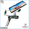 /product-gs/transmissive-12-3-inch-touch-lcd-monitor-with-led-backlight-60400051758.html