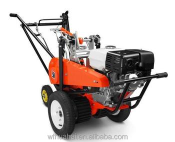 sod machine for sale