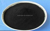 on sale powery activated carbon for waste water treatment