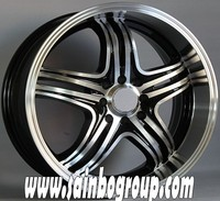 15 rims for sale, alloy wheels pcd 108 112 120