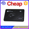 New USB connection RFID Access Control Card Reader