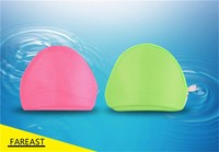 Eco-friendly wholesale OEM washing bra bag