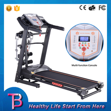 Easy up walking machine for exercise used treadmills