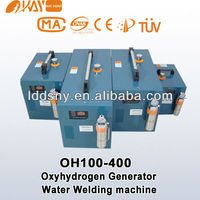 Okay Energy Look for good distributors for cooperation with our High efficency brown generator OH100-400