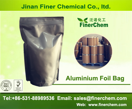 0 Aluminium foil bag.jpg