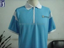 Golf T-Shirt for kids