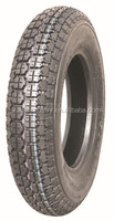 HIGH QUALITY 3.50-8 MOTORCYCLE TYRES