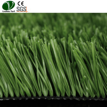 garden soccer field sintetic artificial grass for football price