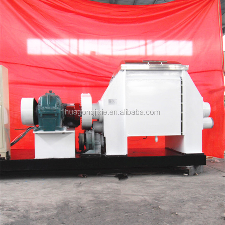 Carbon Kneading Machine CMC Kneading Machine Pharmaceutical Industry Kneading Machine