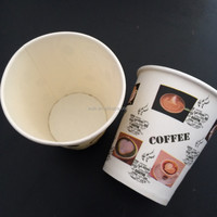 coffee cup cover,single cup coffee maker,coffee k cup