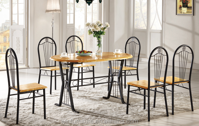 Oval Granite Top Dining Table Sets For Sale Buy Oval Dining Table Oval Dini