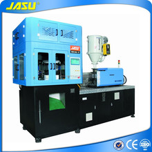PET wide neck JAR injection stretch blow moulding machine ISBM