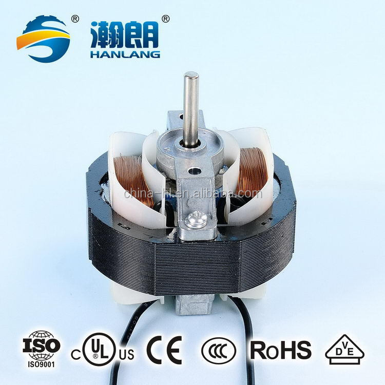 Fashionable hot selling ac manual electric motor