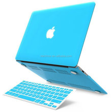 For Macbook Air Hard Shell Case,for Macbook Case,Crystal Hard Shell Case for Macbook
