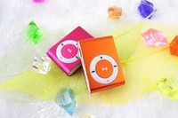 TF Card 7 Colors can Choose al mp3 player sunglasses mp3 player with camera
