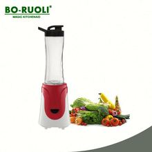 Competitive Price OEM Available plastic small automatic orange juicer