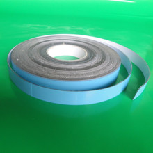 EVA Adhesive Foam Tape Jumbo Roll